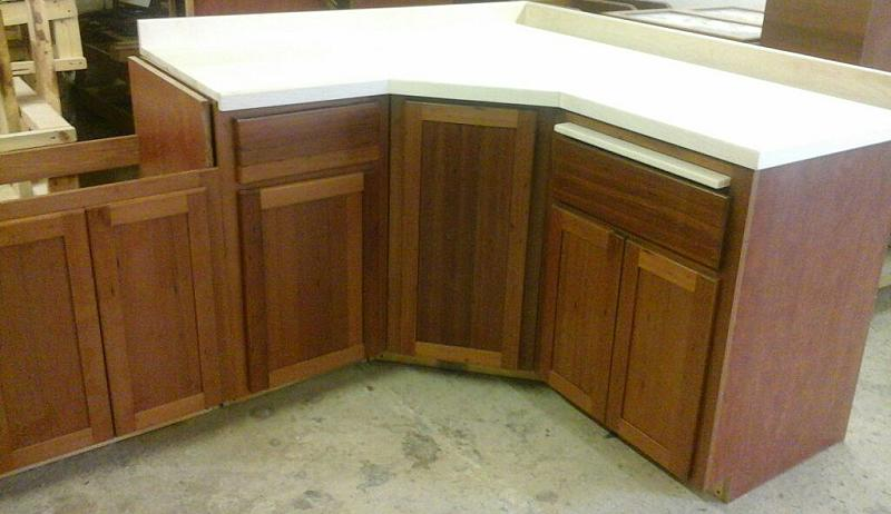 Merveilleux Kitchen Cabinets   Henryswoodworking.com.